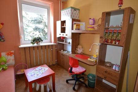Slnečný 4 izbový byt, Zlaté Moravce - DSC_8292_557596fdb5131f4a32aa64ae3c99741d