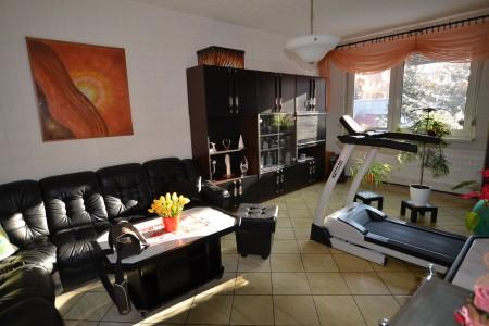 Slnečný 4 izbový byt, Zlaté Moravce - DSC_8299_d76985593646eef467df2499214b8c12