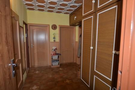 Slnečný 4 izbový byt, Zlaté Moravce - DSC_8301_1101a99dca4576a1d8308bdb06fa1032