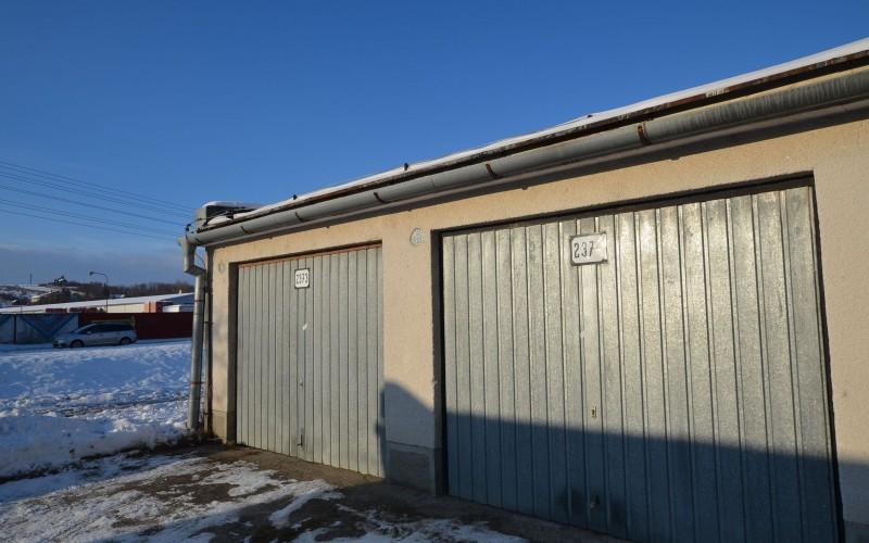 Na predaj garáž, Zlaté Moravce - DSC_8311_83bbd8690df7a7361c2c9a1b939fed7f