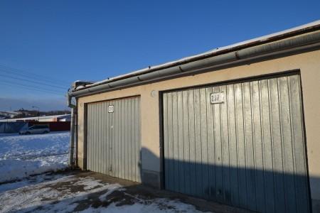 Na predaj garáž, Zlaté Moravce - DSC_8311_f98c1063676aeb97d1baa46bdf09275e