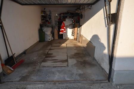 Na predaj garáž, Zlaté Moravce - DSC_8315_47877b8f5a289723f199292c5b0ba691