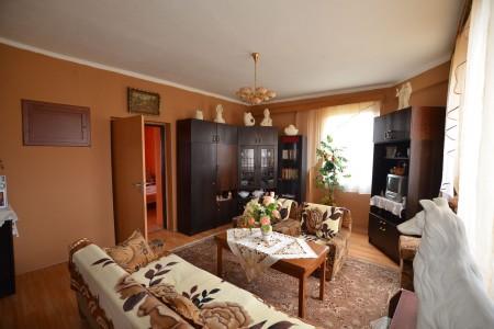 Rodinný dom s veľkým pozemkom, Tekovské Lužany - DSC_8860_47c46170497a95712be667a32840b834