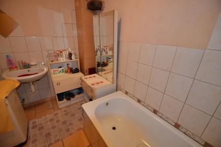Rodinný dom s veľkým pozemkom, Tekovské Lužany - DSC_8864_4e7b2b35cdb80df59c0fee8bd334cb81