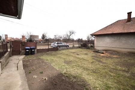 Rodinný dom s veľkým pozemkom, Tekovské Lužany - DSC_8865_42cbafd71d27c6a7818ddc5e839cee89