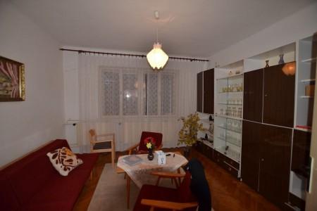 Rodinný dom v tichej časti obce Jur nad Hronom - DSC_8932_7d50aac0a61993e212e21de46091d86c