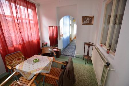 Rodinný dom v tichej časti obce Jur nad Hronom - DSC_8933_df4328daf30693c2f8da87fd35a8c621