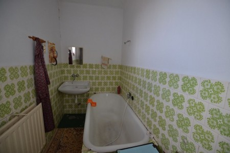 Rodinný dom v tichej časti obce Jur nad Hronom - DSC_8936_ca44668ca7fdf1c110e548a9b7994964