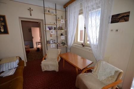 Rodinný dom v tichej časti obce Jur nad Hronom - DSC_8937_a7ba596c17ec2b00f655ae38f1e6b49d