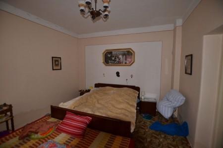 Rodinný dom v tichej časti obce Jur nad Hronom - DSC_8938_1217cdda830e6f10bb80278305e7448b