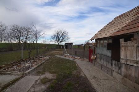 Rodinný dom v tichej časti obce Jur nad Hronom - DSC_8946_bc7f14d9e078e919819713e3da604eaa