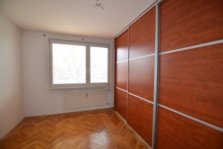 4 - izb.byt M.R.Štefánika s 2 balkónmi -Levice - DSC_9053_26308a3cd6687057d80606416bd37bf0