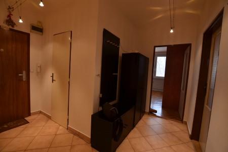 4 - izb.byt M.R.Štefánika s 2 balkónmi -Levice - DSC_9055_c8fb45816eb267ca636f7f0d0cf59fa3