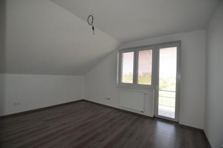 Na predaj neobývaná novostavba v obci Čajkov  - DSC_9151_27448346376179403d9b21346acde6f6