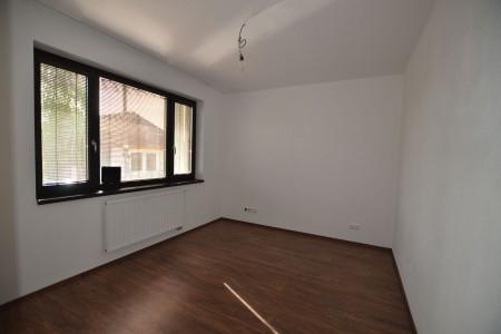 Na predaj neobývaná novostavba v obci Čajkov  - DSC_9166_a2b15529c767018dca51f6e6379afce0