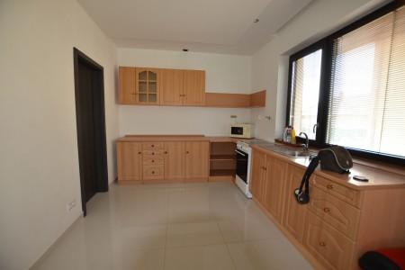 Na predaj neobývaná novostavba v obci Čajkov  - DSC_9172_6778731d56ff8061397523a23ea3bd7f