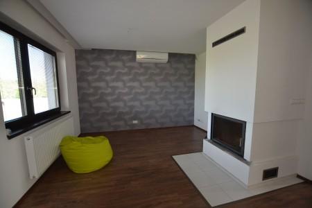 Na predaj neobývaná novostavba v obci Čajkov  - DSC_9174_fa22fcbfc3560248f4994acf552c6454