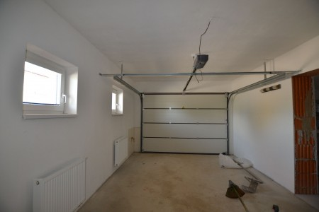 Na predaj neobývaná novostavba v obci Čajkov  - DSC_9179_f0969efad47fdd887d9774e1cc429589