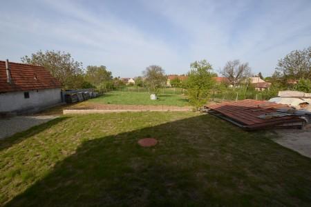 Na predaj neobývaná novostavba v obci Čajkov  - DSC_9187_adb98d396fd8cf38e642386a29f26e37