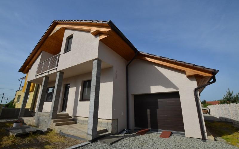 Na predaj neobývaná novostavba v obci Čajkov  - DSC_9193_acabbc55ed76be1ae18c4d2998894594
