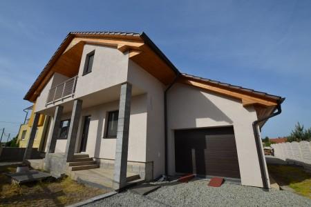 Na predaj neobývaná novostavba v obci Čajkov  - DSC_9193_d5935e3d571a5e7944dbe4c72e1667de