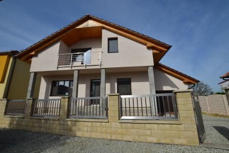 Na predaj neobývaná novostavba v obci Čajkov  - DSC_9194_1fc3a347c6309fc244d4763052645c3d