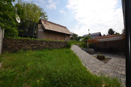 Rodinný dom na prenájom v Leviciach - DSC_9748_8a661deecaedab3fb8ae3d81b153f2d2