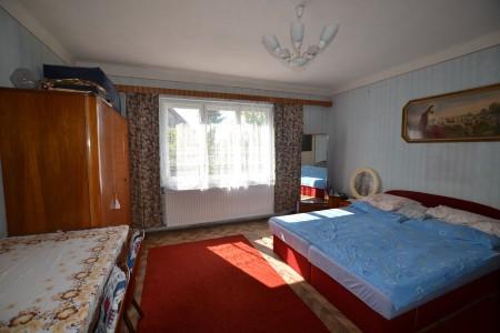 Ponúkame na predaj dvojpodlažný rodinný dom v obci Horný Pial - DSC_9946_517f740aaf8497cca76cdcaf33cef760