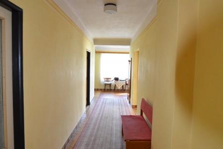 Ponúkame na predaj dvojpodlažný rodinný dom v obci Horný Pial - DSC_9948_8760f1959c228e0ab3fd29977a4314e8