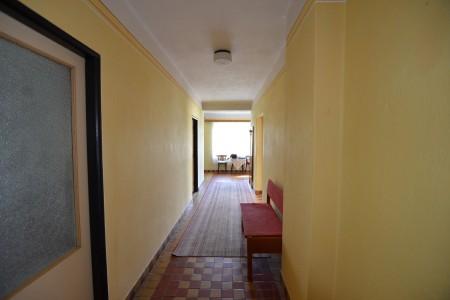 Ponúkame na predaj dvojpodlažný rodinný dom v obci Horný Pial - DSC_9949_cafa49feebf95725bb897abdffae312c