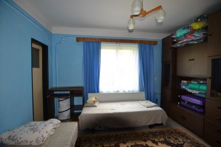 Ponúkame na predaj dvojpodlažný rodinný dom v obci Horný Pial - DSC_9950_e985c65824a06d704c493ba93442e7b1