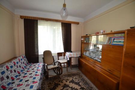 Ponúkame na predaj dvojpodlažný rodinný dom v obci Horný Pial - DSC_9953_bb09728b5d09a42dbdb2591b429e2f1c