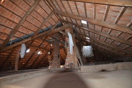 Ponúkame na predaj dvojpodlažný rodinný dom v obci Horný Pial - DSC_9955_67309ccfb7d1f4fa67c33841477158d6