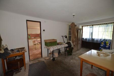 Ponúkame na predaj dvojpodlažný rodinný dom v obci Horný Pial - DSC_9956_c06fdf6e42e8162dfde1d2a9615ece04