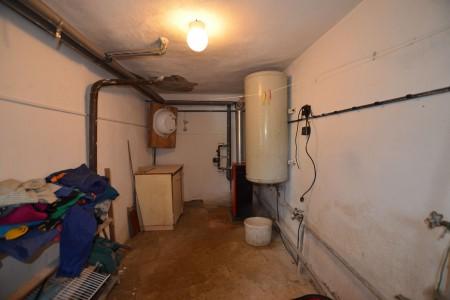 Ponúkame na predaj dvojpodlažný rodinný dom v obci Horný Pial - DSC_9961_ff963c01c762c17058ff086c211bf16f
