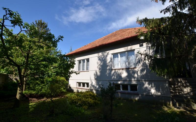Ponúkame na predaj dvojpodlažný rodinný dom v obci Horný Pial - DSC_9980_861ab488146a8529d6019116d6c9f1e9