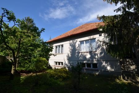 Ponúkame na predaj dvojpodlažný rodinný dom v obci Horný Pial - DSC_9980_ff95c729244fd94146177c2033c2b98a