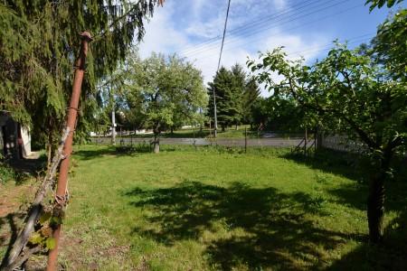 Ponúkame na predaj dvojpodlažný rodinný dom v obci Horný Pial - DSC_9983_2a5c01c91977acfe1c53cdf0fdb120f2