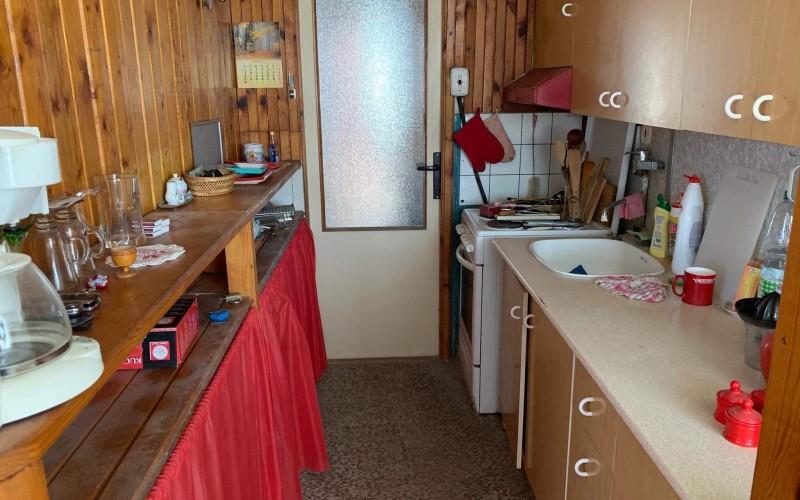 Na predaj veľký 3 izbový byt s balkónom na Dlhej ulici – Tlmače / Lipník - IMG-1346_ad6257a064416d97b2fba4a883b6d891