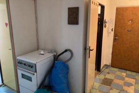 Na predaj veľký 3 izbový byt s balkónom na Dlhej ulici – Tlmače / Lipník - IMG-1349_4f037ce03afacac2830bae3c24980118
