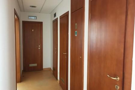 Prenájom administratívnej budovy v Bratislave - IMG_1949_21cf74f800a93c7189ac20c9549c27dd