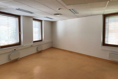 Prenájom administratívnej budovy v Bratislave - IMG_3168_2_4bafd99f8957d21b99f83a113cc09646