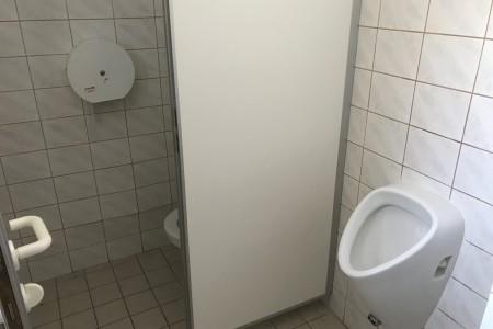 Prenájom administratívnej budovy v Bratislave - IMG_3575_1ae4a438c6865d375c281505524c44fd