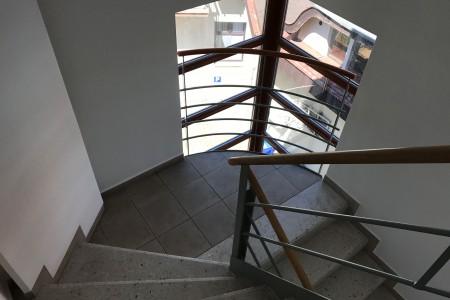Prenájom administratívnej budovy v Bratislave - IMG_4886_53eddf6ed2d34bb8502f3161968fcb3f