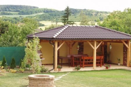 Na prenájom veľký rodinný dom, vhodný pre zamestnancov firiem - P1010132_98355d064b8c8060dcd9d5d776c5976b