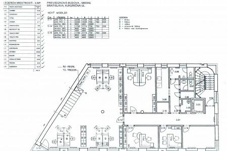 Prenájom administratívnej budovy v Bratislave - planek_kancelaYe-KukuriYna-4_e8637e43bb6d9754446ead8ae2c4d868