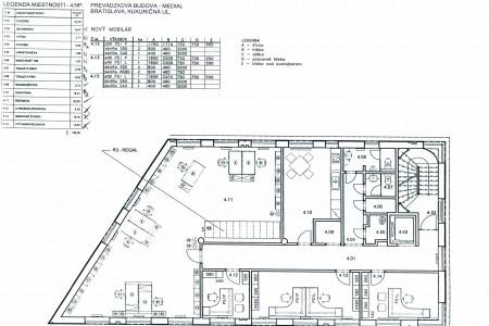Prenájom administratívnej budovy v Bratislave - planek_kancelaYe-KukuriYna-5_4dc5c208f95e9ddba0efc62d0fa2eab1