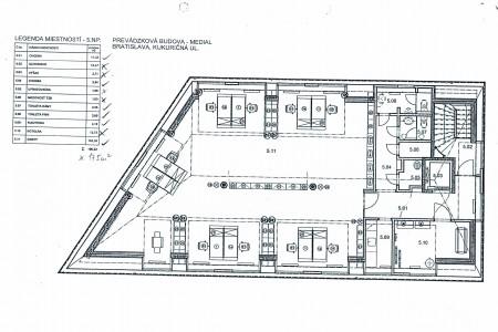 Prenájom administratívnej budovy v Bratislave - planek_kancelaYe-KukuriYna-6_93931f249dfdb0618d1d14b53b71ae42