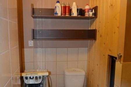 REZERVOVANÉ. Na predaj pekný 3 izbový byt na Dopravnej ulici v Leviciach - uprava_2_22a680ede28ea32e622a5f00a56ee8d0